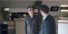 Vendeur de Sylvain Desclous : Sortie DVD le 7 Septembre via @Cineseries