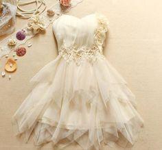 Best Party Dresses
