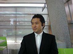 김현철 칼럼 | CEO가 알아야 할 계약체결 요령 ① - CIO Korea