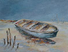 łódka1
