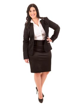 Career wear for interview | Interview/Office Attire ...