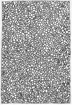 Paco Vila Guillen; Drawing,