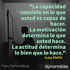 #Frases #Quotes #Citas