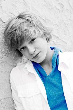 cody simpson | Cody Simpson Appearance | Cody Simpson Tickets