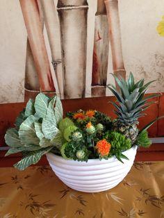 De nuestro concepto evento... Grupo Consultoria Feng Shui Mexico, flores con intención. Www.fengshui-monicakoppel.com.mx