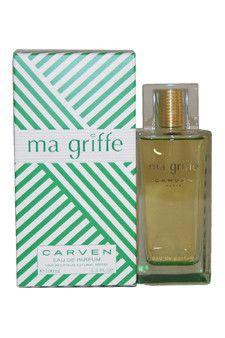 Ma Griffe by Carven 3.3 oz EDP Spray Women