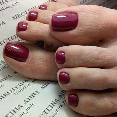 ⏩@sirotkina_nails  #маникюр #дизайнногтей #nails #manicure #педикюр #безмасла #идеипедикюра #комбинированныйпедикюр #комбипедикюр  #ухоженныеножки #ногти #идеальныеблики #идеальныйпедикюр #аппаратныйпедикюр #педикюргельлак  #дизайнгельлаком #педикюршеллак #классическийпедикюр #педикюрдизайн #pedicure #педикюрмосква #педикюрспб