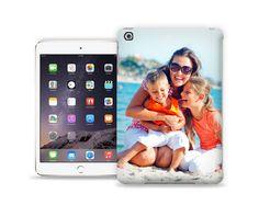 Fundas y carcasas para iPad Mini 3
