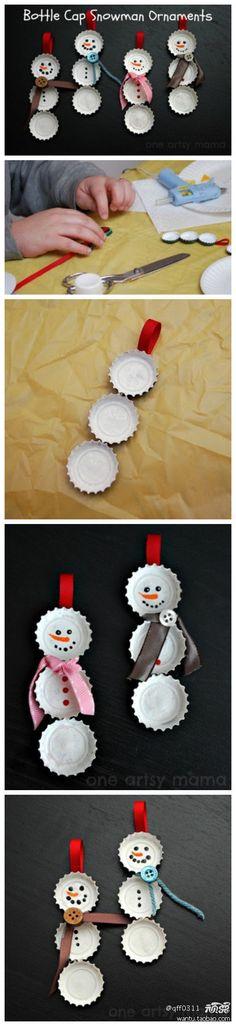 snowman - zzkko.com