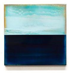 """PKG   James Lumsden """"Contrapuntal 7"""" Art Fair, Acrylics, Prints, Paintings, Paint, Painting Art, Acrylic Nails, Painting, Portrait"""