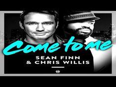 Sean Finn & Chris Willis - Come To Me (Bodybangers Remix - Teaser)