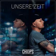 """""""Unsere Zeit"""" - der bisher wohl persönlichste Song von CHIOPS Pop Rocks, Rock Charts, Interview, Album, New Artists, Videos, Bands, Movies, Movie Posters"""