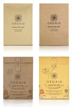 Quality clean cosmetics, made in Canada from organic botanicals and mineral pigments. Organic Green Tea, Organic Aloe Vera, Healthy Skin Care, Sheet Mask, Christmas Gift Guide, Clean Beauty, Greek Yogurt, Natural Skin Care, Skin Smoother