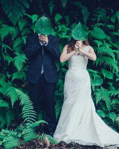 LOVE FACE #couples #weddingportrait