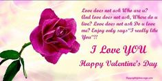 Valentines day quotes funny Valentines Day Sayings, Best Valentine Message, Valentine's Messages For Her, Valentines Messages For Friends, Happy Valentines Day Quotes For Him, Valentines Day Love Quotes, Valentine Wishes, Sweet Messages, Valentine's Day Quotes