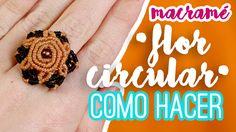 TUTORIAL / PASO A PASO / HOW TO / DIY ♥︎ #pulsera #bracelet #friendshipbracelet #bracelets #macrame #hiloencerado #colores #artesania #artesana #diy #doityourself #comosehace #comohago #hazlotumismo #tutorial #tutoriales #manualidades #manualidad #temuco #chile #youtuber #howto