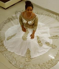 Party Gowns, Wedding Gowns, Wedding Cakes, Ring Pillows, Hair Pins, Veil, Bouquet, Flower Girl Dresses, Bride