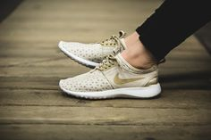 Die 13 besten Bilder von nike | Schuhe frauen, Nike schuhe