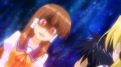 Campione! Campione Anime, Basara, King Of Kings, Yuri, Otaku, Anime Art, This Is Us, In This Moment, Image