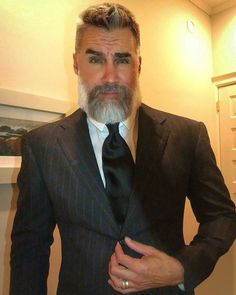 pinsergio sousa on a   pinterest   hipster beards, beard styles