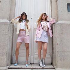 """305 Me gusta, 34 comentarios - Beauty Brunch (@beautybrunchblog) en Instagram: """"Estamos muy emocionadas preparando nuestro post de #bbnewtalent con los diseños de…"""""""
