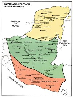 where are the maya lowlands San Salvador, Maya Civilization, Mayan Cities, Western Caribbean, Mesoamerican, Mayan Ruins, Archaeological Site, Ancient History, Cartography