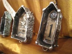 Nunn design information on soldering artists Soldering Jewelry, Resin Jewelry, Silverware Jewelry, Jewelry Findings, Love Ring, Shell Necklaces, Precious Metals, Altered Art, Jewelry Design