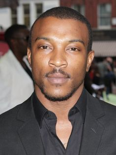 Ashley Walters was born on June 1982 in London, England. He is an actor, known for Speed Racer Bullet Boy and Goal! The Dream Begins Handsome Celebrity Men, Ashley Walters, Italian Men, Light Eyes, Celebs, Celebrities, Love And Light, Black Is Beautiful, Eye Candy