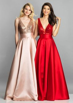 49%OFF NotAverageDress A-Line V-Neck Sleeveless Backless Long Dress 2019 Dj-A7240 – NotAverageDress.to