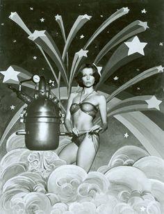 Nsfw museum sex hosting erotic fairground