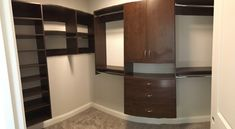 Decor, Closet System, Kitchen Cabinets, Cabinet, Home Decor, Kitchen