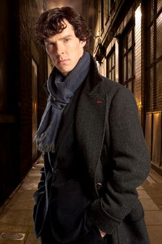 85 best benedict cumberbatch images benedict cumberbatch movie film