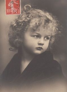 Candice Nostalgic Pictures, Vintage Pictures, Vintage Images, Victorian Photos, Antique Photos, Old Photos, Vintage Girls, Vintage Children, Photographs And Memories