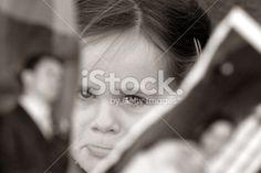 seperation Royalty Free Stock Photo With coupon codes and promotional codes.