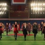 Tommy Hilfiger Celebrates 30th Anniversary with a Beijing Fashion Extravaganza http://red-luxury.com/events/tommy-hilfiger-celebrates-30th-anniversary-with-a-beijing-fashion-extravaganza-32308