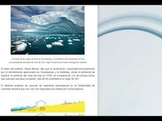 """3.03.18 - Blog """"La Caracola"""" - Noticias del Mar - Aprocean  Noticia del dia:  Nivel del mar podría aumentar más del doble de lo estimado para 2100   Enlace: https://aprocean.blogspot.com.es/"""