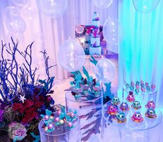 Party Needs, Party Planning, All Things, Photo And Video, How To Plan, Floral, Instagram, Ideas, Florals