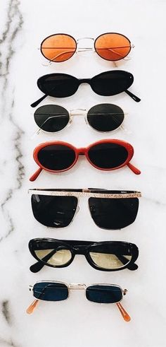 b27c970082 53 Best Retro sunglasses images