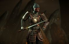 23 Best Kenshi Images In 2016 Mortal Combat Mortal Kombat X