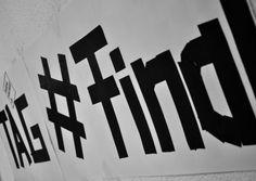 #Einführungswoche #WiSe15_16 #followyourself