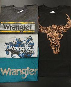 Site Internet, Html, T Shirt, Tops, Fashion, Wrangler Clothing, Summer Kids, Shop Local, Chemises