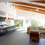 Dwell Home Tours in Silicon Valley