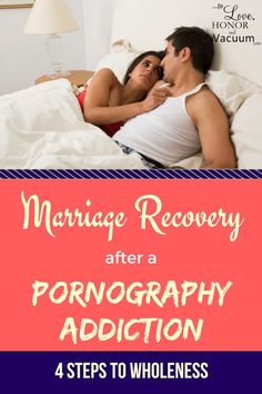 Error. Christian marriage healing after pornography addiction