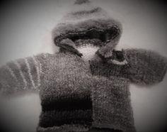 mot clés : vente layette fait main @ lemarchedufaitmain layette fait main vendre @ lemarchedufaitmain layette fait main bébé @ lemarchedufaitmain layette fait main tricot @ lemarchedufaitmain acheter layette fait main @ lemarchedufaitmain vente layette...
