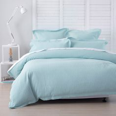 Perfect Couch Covers Briscoes Shop Duvet More With Buy Online For Fast Shipping Our Price Beat Inspiration Decorating