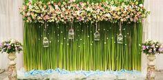 Полиграфия и живые цветы