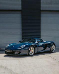 Porsche 911 Cabriolet, Porsche Gt, Porsche Carrera Gt, Vintage Porsche, Power Cars, Top Cars, Performance Cars, Car Wallpapers, Classic Cars