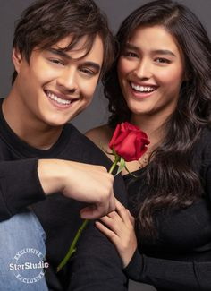 Lizquen narrates their love story Enrique Gil, Liza Soberano, My Ex And Whys, Selfies, Vice Ganda, Bea Alonzo, Growing Apart, It Movie Cast, Couple Pictures