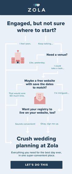 Wedding Planning Tips, Wedding Tips, Event Planning, Wedding Engagement, Fall Wedding, Wedding Planner, Wedding Venues, Dream Wedding, Wedding Details