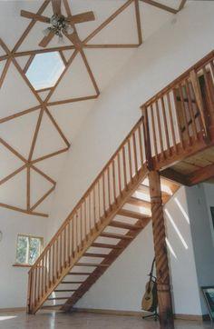 great interior photos, interior photos, more dome photos, pictures of dome…